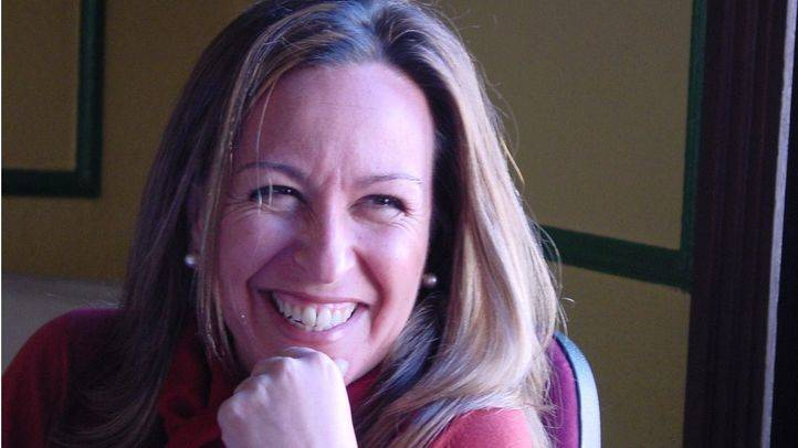 Trinidad Jiménez da un vuelco a la carrera electoral por la Alcaldía de Madrid y promete