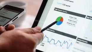 Entendiendo mejor en qué se basan los buscadores en internet