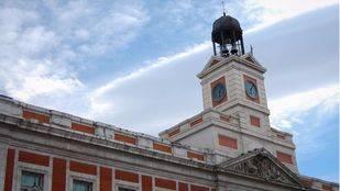 Madrid, líder nacional en progreso social según un estudio de la Comisión Europea