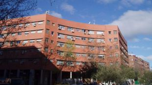 Promoción de viviendas del Instituto Municipal de Suelo de Móstoles