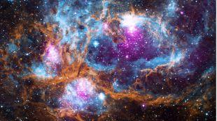 Nueva cita para los fans de la astronomía: San Lorenzo, el primer sábado de cada mes
