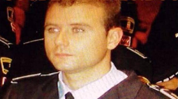 Desaparecido un policía local de Parla desde el lunes