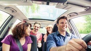 BlaBlaCar seguirá operando en España porque es