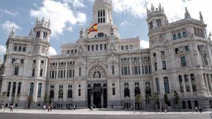 El Ayuntamiento estudia irregularidades en la contratación con Lehman Brothers bajo el mandato de Gallardón