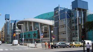 El WiZink Center, en el puesto 14 de los recintos con más actividad del mundo