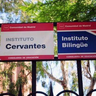 Llega el bilingüismo a otros 21 centros educativos de la región