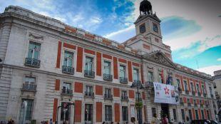 Madrid consigue pagar a sus proveedores en 26 días