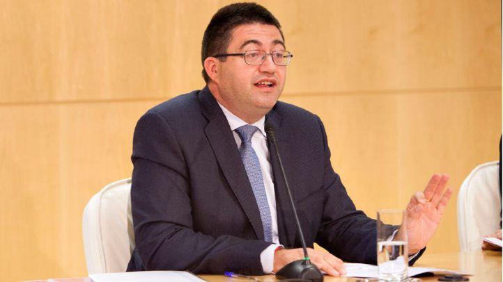 Ahora Madrid asegura que acepta las enmiendas del PSOE al presupuesto