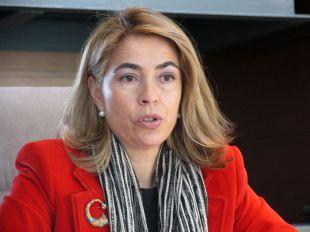 Ossorio no presentará una denuncia contra Elena González-Moñux