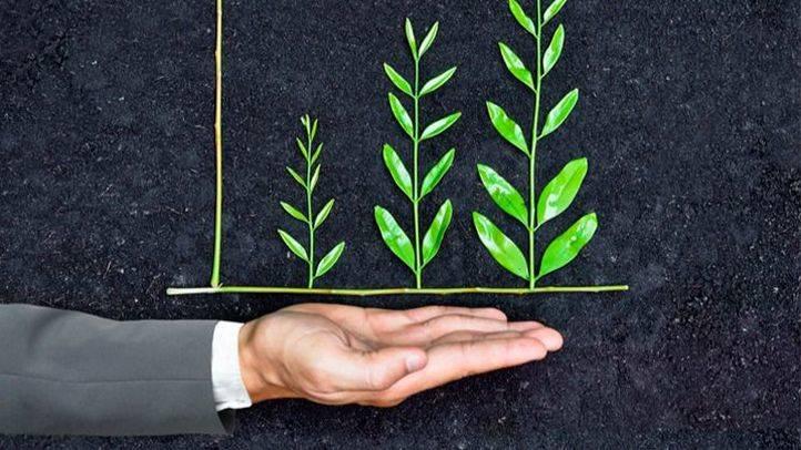 Lo que está por venir en Responsabilidad Social Corporativa en 2017