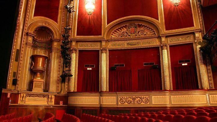 La mujer será la protagonista de la X Edición de La Noche de los Teatros