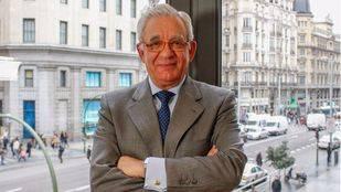 Jesús Sánchez Martos: