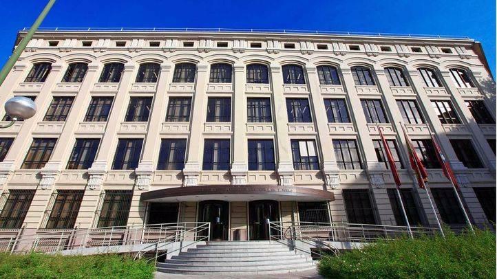 El Ayuntamiento de Madrid no consigue comprar las viviendas sociales que esperaba