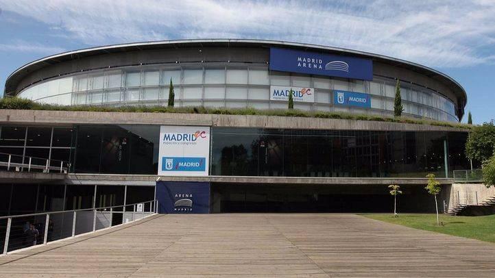La Cámara de Cuentas cifra un 'agujero' de 400 millones en Madridec