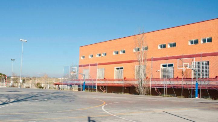 Condenado a 45 años de cárcel por abusos el profesor del colegio Vallmont, aunque sólo cumplirá 15