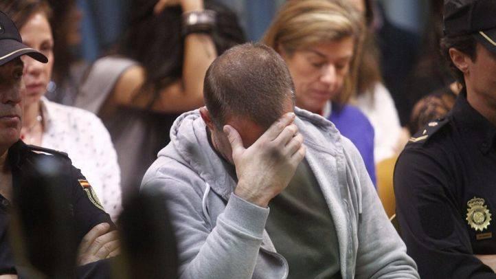 El pederasta de Ciudad Lineal, condenado a 70 años de prisión de los que cumplirá, como máximo, 20