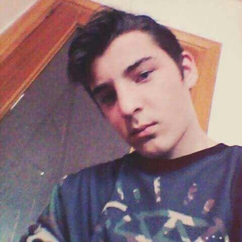Desaparecido un menor de 16 años en Parla