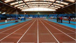 Ruth Beitia, Nelson Évora, Orlando Ortega... el atletismo internacional tiene una cita este viernes en Latina