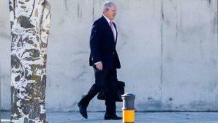 Crespo y 'El Bigotes' piden que los devuelvan a la 'cárcel VIP' de Soto del Real