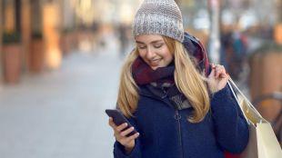 Las aplicaciones móvil gratis más demandadas de este año