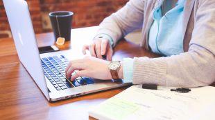 Conoce WordPress y aprende a sacarle el mayor partido