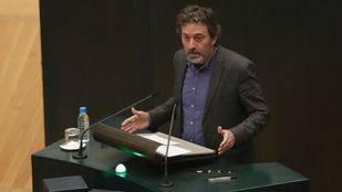 El director de la Oficina Antifraude comparecerá en el Pleno del Ayuntamiento