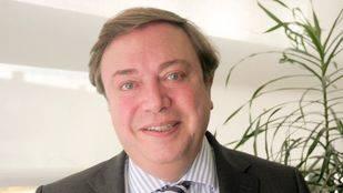 El Pleno aprueba exigir la dimisión del exalcalde Soler, que se niega