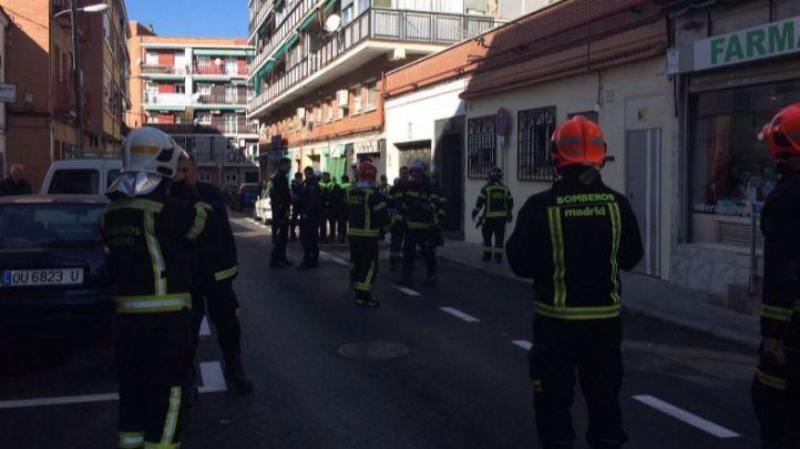 El asesinato de la mujer de Vicálvaro es un caso de violencia machista