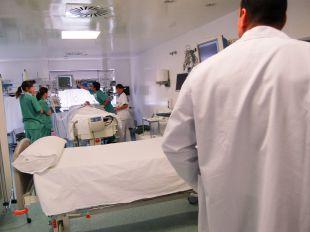 Madrid ya tiene una ley que defiende la 'muerte digna'