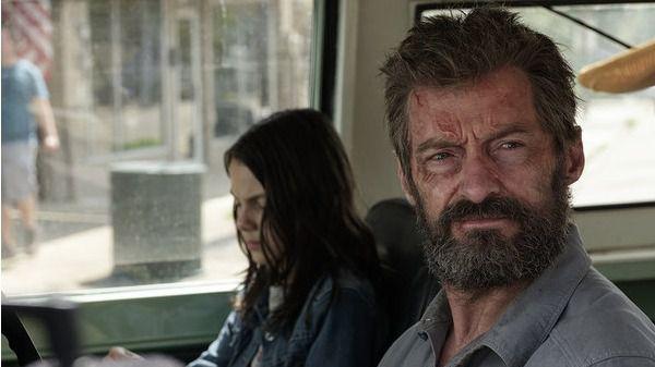 Logan, 3 de marzo en cines
