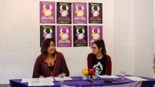 Cómo apoyar la reivindicación feminista del 8 de marzo