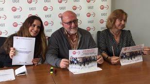 La temporalidad, la principal característica de los contratos firmados por mujeres menores de 25 años en la región
