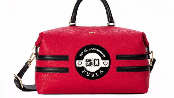 Un recorrido a lo largo de la historia de la moda de la mano de Furla