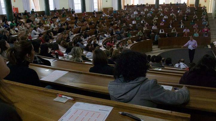 Las claves de la nueva ley de Universidades