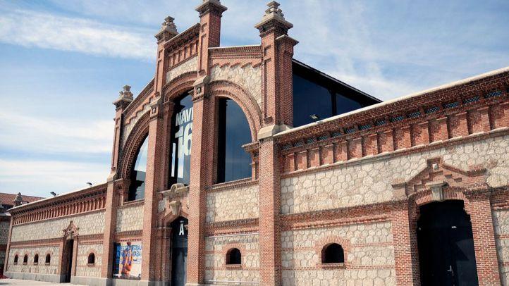 PP y PSOE exigen que se mantengan los nombres de Max Aub y Arrabal en el Matadero