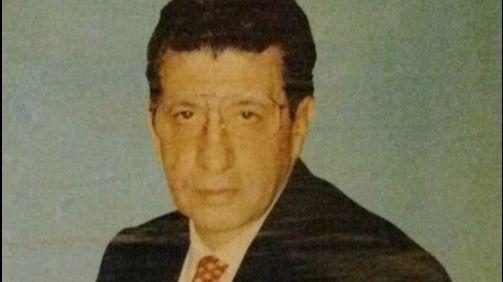Fallece el exconcejal del PP Ángel Matanzo