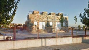 El colegio público Constitución de 1812 de Leganés tendrá 250 nuevas plazas escolares