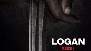 Cartelera: cine de estreno en marzo de 2017