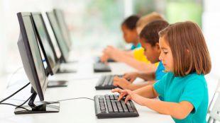 El uso de las TIC en las escuelas