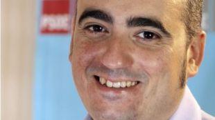 El portavoz del PSOE en San Fernando, investigado por un delito de injurias a la alcaldesa