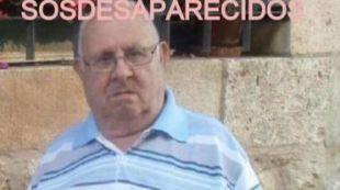 El anciano desaparecido en Getafe llevaba cinco días muerto en el Anatómico Forense
