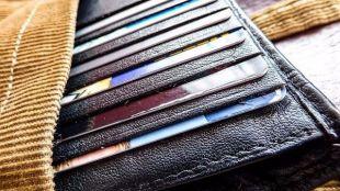 Consejos antes de proceder a contratar un crédito rápido