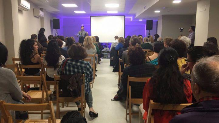 La Junta de Retiro invierte 400.000 euros en un Centro de Igualdad en el distrito