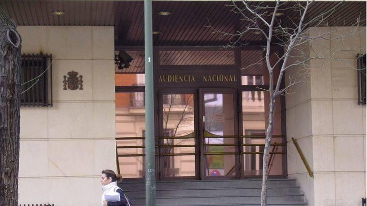 Madridiario primer peri dico digital de la comunidad de for Ayuntamiento de madrid oficina de atencion integral al contribuyente