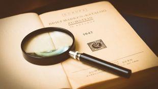 Cómo transcienden las noticias sobre casos de detectives privados y cómo percibe la sociedad esta profesión