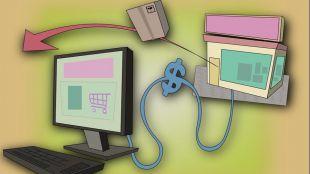 Zentrada, la nueva forma de comercio online ha llegado