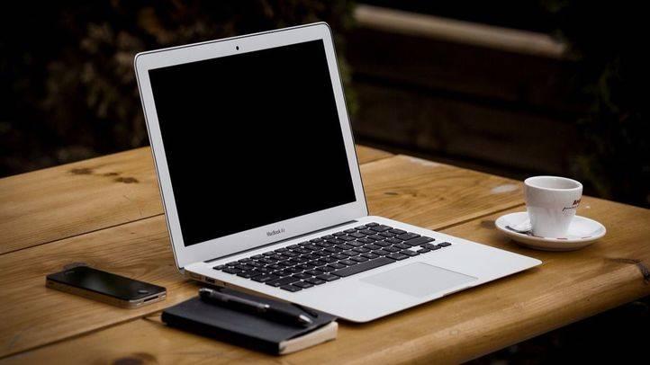 Cómo y dónde comprar un ordenador portátil de segunda mano