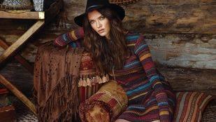 El sector de la moda aprovecha el crecimiento del comercio electrónico