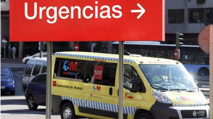 Sanidad finaliza el Plan de Contingencia ante la Gripe con cerca de medio millón de urgencias hospitalarias atendidas
