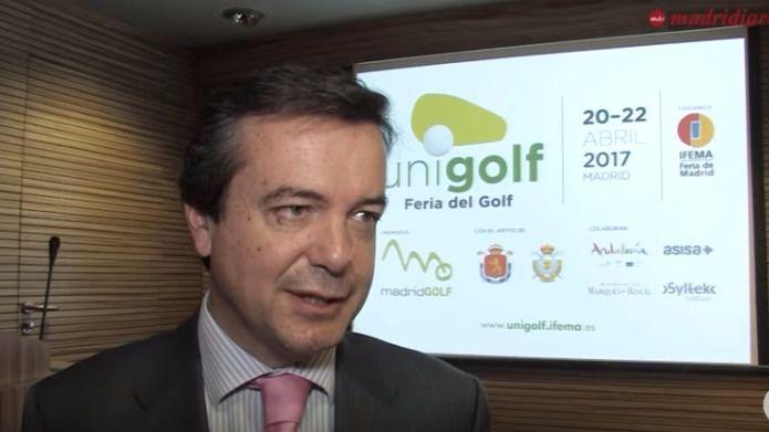 Eduardo López-Puertas: